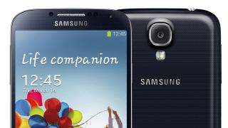 Is the Samsung Galaxy S4 s camera really better than the iPhone 5 s
