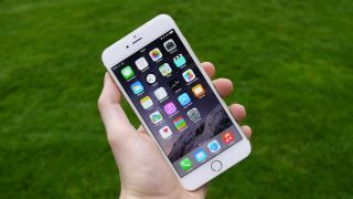 iPhone 6 and iPhone 6 Plus 128GB edition restart issues reported