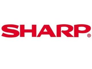 Sharp - 18 years as Man Utd's sponsor