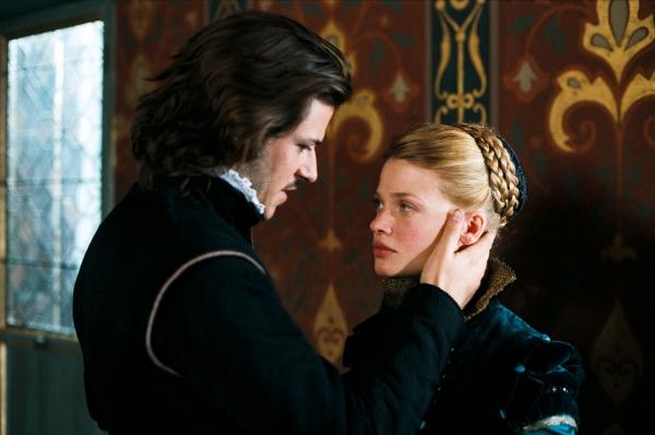 The Princess of Montpensier review | GamesRadar+