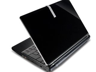 Packard Bell s dot m a next to come is the dot b a with hons
