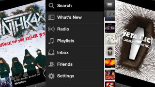 Spotify revamps tired iOS app with improved UI and faster navigation