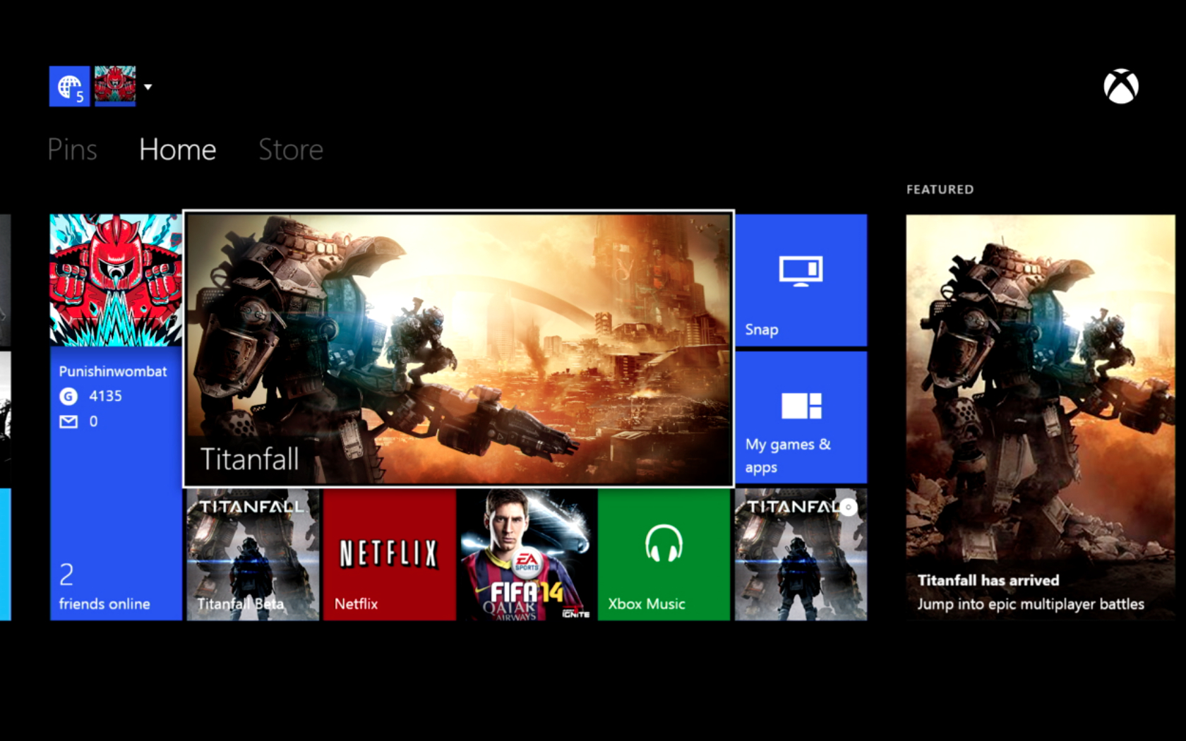 Best Xbox One apps: 10 Xbox One apps you need to download
