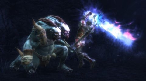 Kingdoms of Amalur review thumb