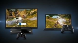 Windows 10 and Xbox cross-play