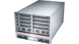 Oracle SPARC T5-8 server