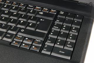 Lenovo G webcam - Lenovo Community