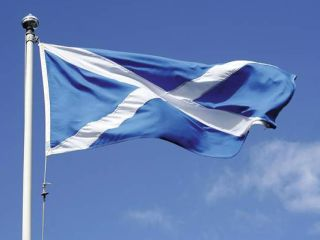 Scotland, Wales, London seek own web suffixes