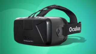 War Games! U.S. military turning Oculus Rift into cyber weapon