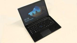 Toshiba Skylake laptops