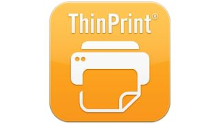 ThinPrint logo