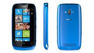 Nokia aborts Linux based Meltemi mobile OS
