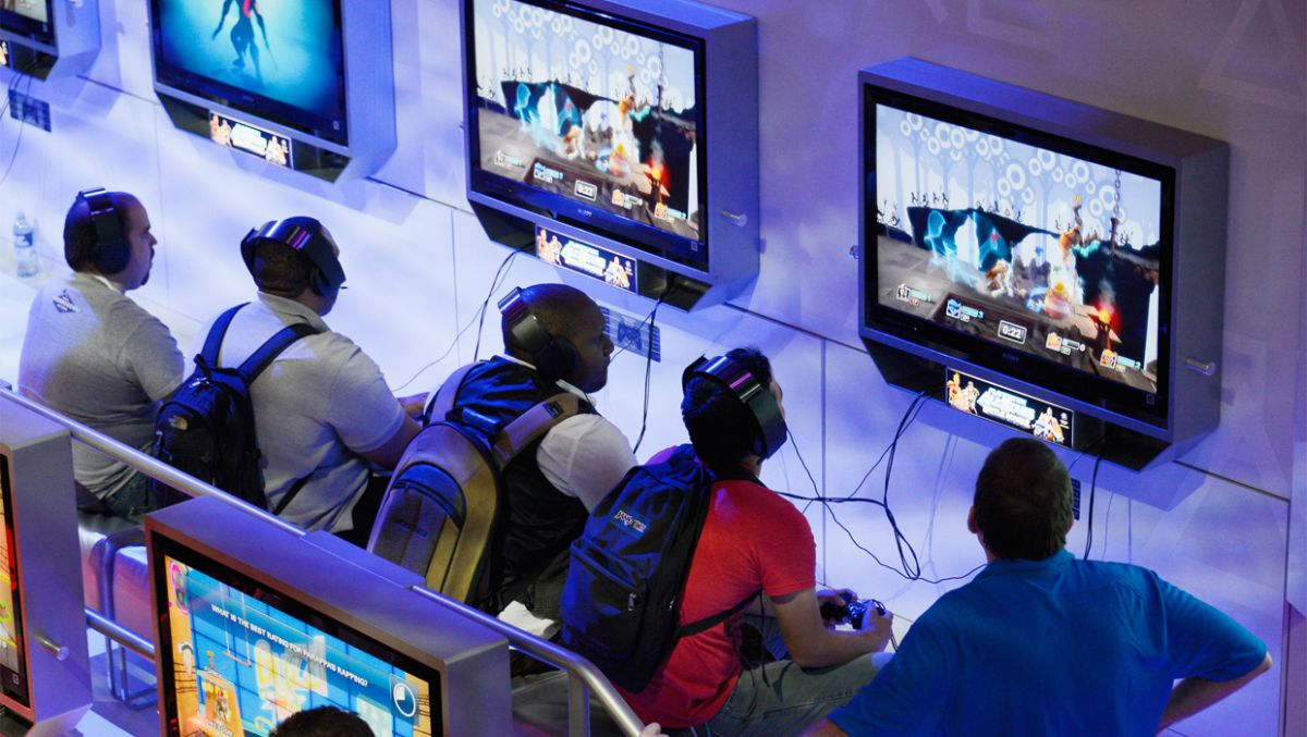 computer games Abcya is the leader in free educational computer games and mobile apps for kids the innovation of a grade school teacher, abcya is an award-winning destination for elementary students that offers hundreds of fun, engaging learning activities.