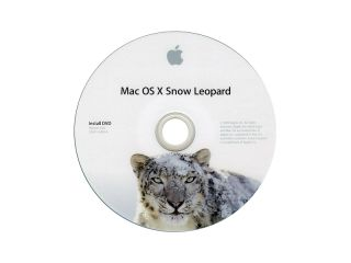 98 Snow Leopard secrets