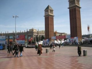 MWC 2012: What to expect