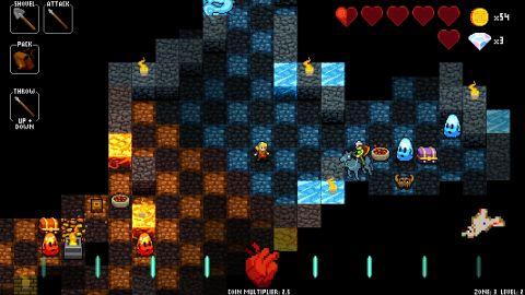 Necrodancer (7)