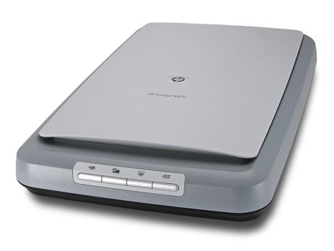 HP 4370 SCANNER DRIVER DOWNLOAD FREE