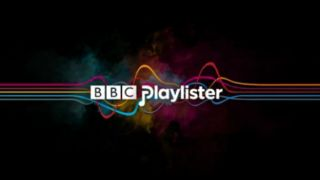 BBC partners with Spotify and YouTube for Playlister music service