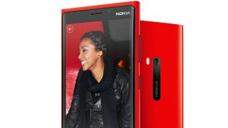 Nokia EOS raises its 41MP Pureview head once again