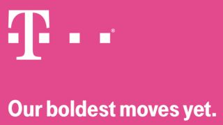 T Mobile boldest moves yet