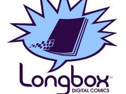 LongBox - the iTunes for books