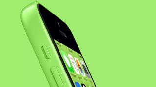 iPhone 6C release date rumour resurfaces as mid-2016