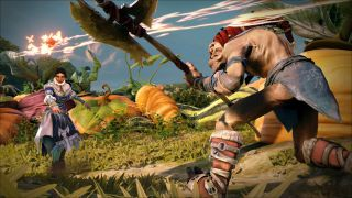 Fable Legends 1