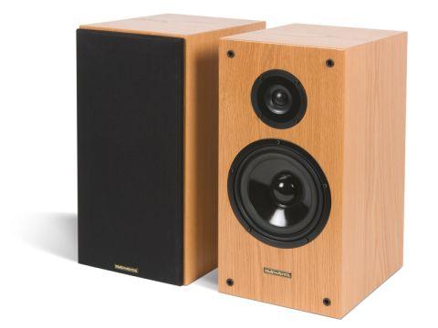 EB Acoustics EB2