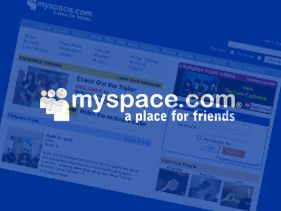 MySpace Music is one step closer to fruition