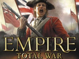 Associate Producer of Empire Total War tells us all about the technology applied in Sega s latest strategy blockbuster