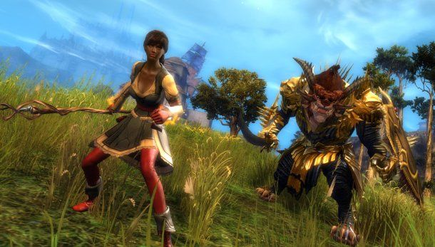 Guild wars 2 may never get an expansion pack new achievement guild wars 2 may never get an expansion pack new achievement rewards coming soon pc gamer malvernweather Choice Image
