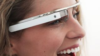 Google Glass specs indicate an older mobile processor