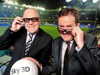 Skty 3D