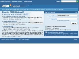Microsoft set to release the latest version of Hotmail this coming July but can the new features better Gmail