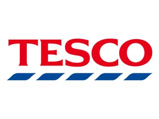 Tesco answers the call of the wild
