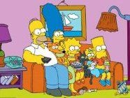 The Simpsons to be shown in full HD glory