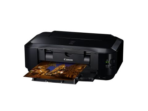 CANON PIXMA IP4700 PRINTER WINDOWS 8 X64 DRIVER