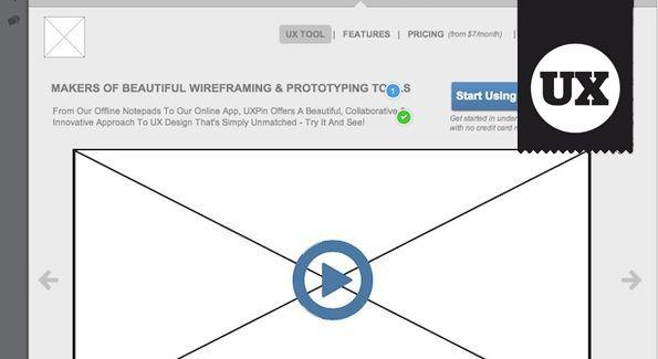 UX design for startups: efficient design techniques   Creative Bloq