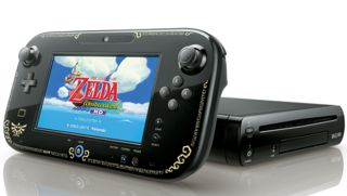 Zelda to the rescue again as Nintendo touts 685 per cent sales bump