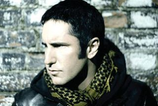 Trent Reznor 1 Apple 0