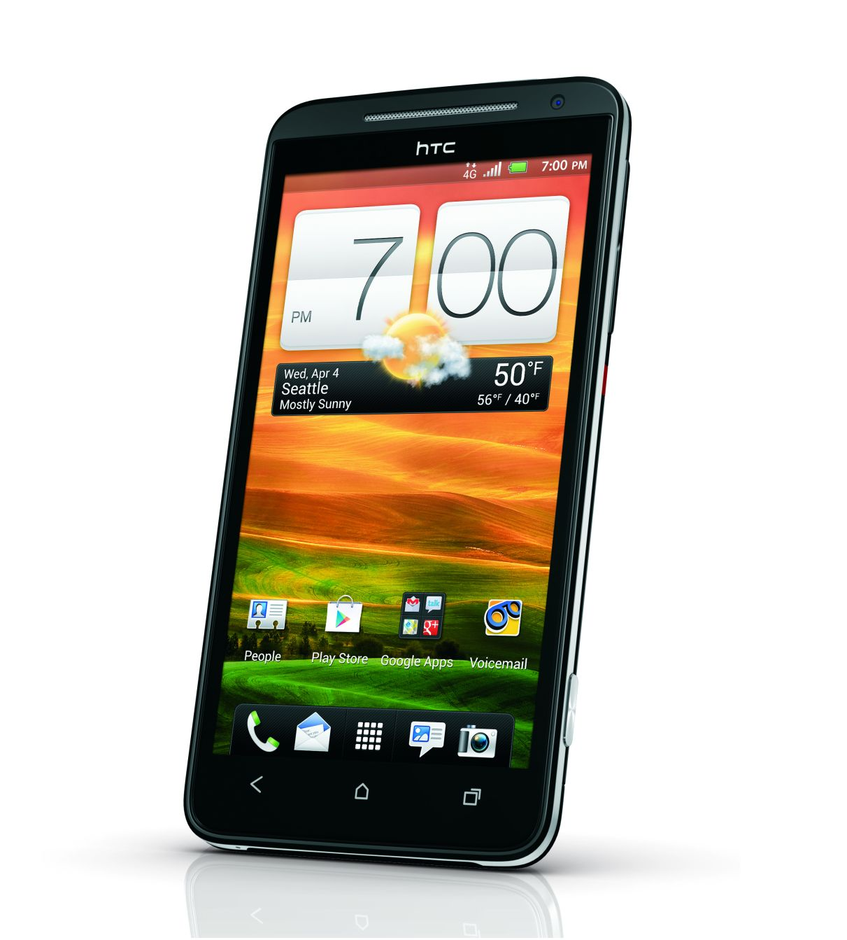 htc super tool released roots unlocks most devices itproportal rh itproportal com HTC One M7 HTC Hero