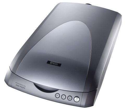 EPSON PERFECTION 4180 SCANNER 64BIT DRIVER DOWNLOAD