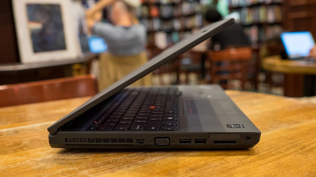 Best Mobile Workstations 2020 The Most Powerful Laptops For Businesses Techradar