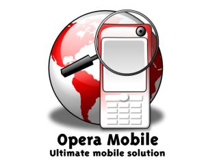 Opera announced Opera Mobile 9.7