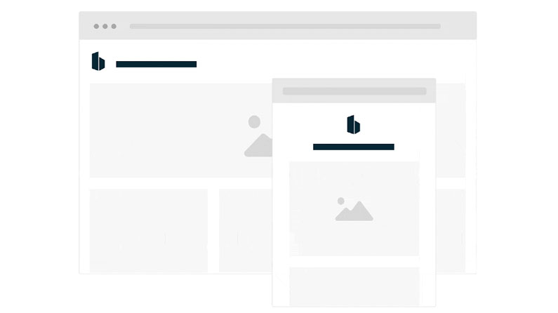 How to test your sites on multiple devices | Creative Bloq