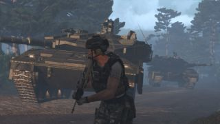 arma3 screenshot 07