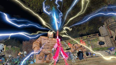 Dragon Quest top