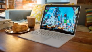 PC sales continue to decline in Q4 2015