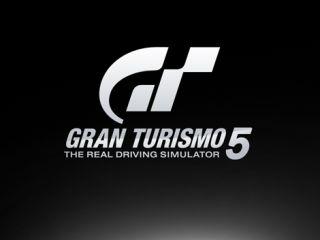 Gran Turismo 5 - finally coming
