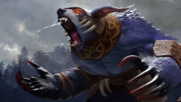 Dota 2 Coming To Madison Square Garden For The Largest E Sports Event In New York City 39 S History